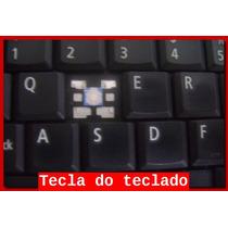 Tecla Do Notebook Acer Aspire One A110 A150 D150 D250 Kav60