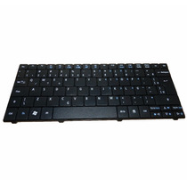 Teclado Netbook Acer Aspire One 722 751 1410 Pk130i22a27
