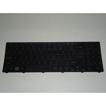Teclado Original Notebook Acer Aspire 5517 5532 5241