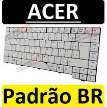 Teclado Acer Aspire 4520 4220 4230 4310 4315 4730 4930 6920