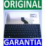Teclado Notebook Acer 4736 4738 4739 3410 5940 Emachines