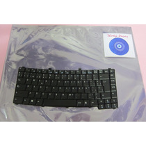 Teclado Acer Travelmate 2410 / 2300 / 2310 P/n:aezl1tnp016
