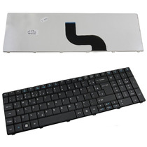 Teclado Original Notebook Acer E1-571-6644 Mp-09g36pa-6981w