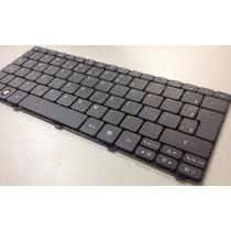 Tecladonote Acer Aspire One D255 D260532hportuguês Tc03