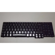 197-teclado-aceraspire 6930g-cx53.1a-seminovo