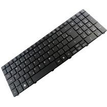 Teclado Notebook Acer Aspire 5810t Original (tc*009