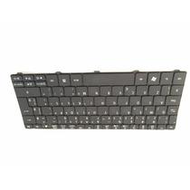 Teclado Original Netbook Acer Aspire One Nav50 532h