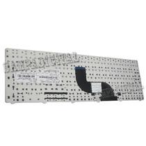Teclado Acer Aspire E1-521 E1-531 E1-571 5741 Gateway Ne56r