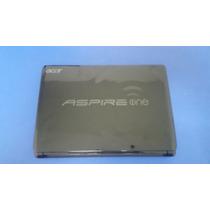 Netbook Acer Aspire One D257-1886