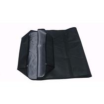 Capa Não Bag Para Teclado Piano Digital Yamaha Dgx