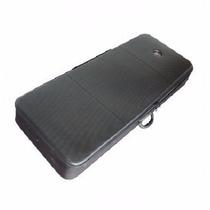 Semi Case Standard Para Teclado 61 Teclas 5/8 - Solid Sound