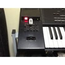Drive Emulador Disquete - Roland Jv1000 Jv-1000 Usb