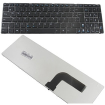 Teclado Notebook Asus X55c Mp-10a76pa-9201 04gn0k1kbr00-2
