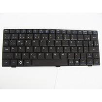 Teclado Netbook Asus Eee Pc 700 701 900 901 2g 4g 9g 16g Br