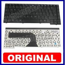 Teclado Asus A9t Z94 X50 X51 Philco Phn15145 V011162ck1 Br