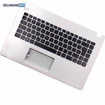 Teclado Asus Vivobook X451c X451c-bral X451ca X451ma (6108)