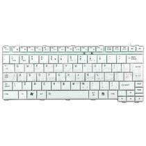 Teclado Notebook Toshiba Satellite U400 U405 U500 U505 L300