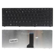 Teclado Original Notebook Asus K43u - Mod. K-ak43u
