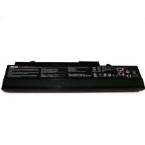 Bateria Asus Eee Pc 1215 1215b 1215n - A31-1015