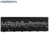 Teclado Dell Inspiron 15 15r 4000 N5010 N5020 N5030 M5010