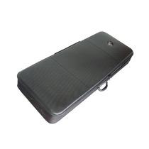 Semi-case P/ Teclado 61 Teclas Solid Sound