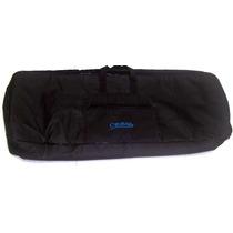 Capa Cr Bag Teclado 6/8 Extra