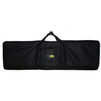 Soft Case (capa) Piano Digital Roland / Yamaha / Korg E-3!