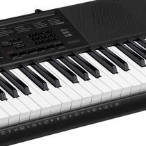 Teclado Musical Casio Ctk 3200 - Maxcomp Musical