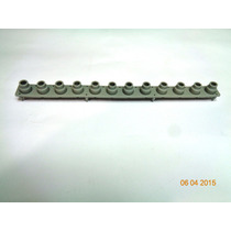 Borracha Teclado Casio Ctk700, Ctk710, Ctk720, Lk165, Lk170