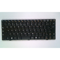Teclado Notebook Philco Phn10201, Phn10202