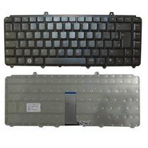 Teclado Original Dell Inspiron 1545 Nsk-d921b Nsk-d901b + Nf