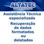 Tecla F6 Teclado Dell D630 Nsk-d541b 9j.n6782.41b