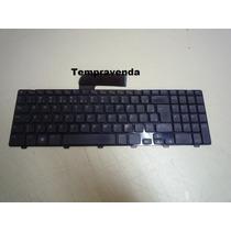 Tecla Avulsa Notebook Dell Inspiron N5110 06kwjr V119626ar