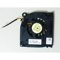 Cooler Original Dell Inspiron 1525 1526 1540 Latitude D620