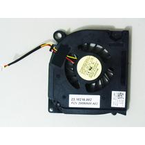 Cooler Original Dell Inspiron 1525 1526 1540 Latitude D620