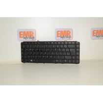 Teclado Para Notebook Dell Modelo Inspiron Pp412