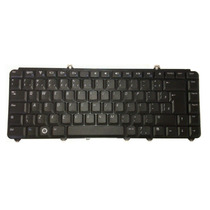 Teclado P/ Notebook Dell Inspiron 1545 1525 1520 1420 1521