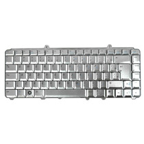 Teclado Notebook Dell Inspiron 1545 1520 1525 1540 1420 Prat