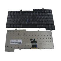 Teclado Notebook Dell D600 Modelo A027 (mk-16)