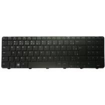 Teclas Avulsas Dpn 09k55v Teclado Dell Inspiron 15r N5010