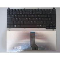 Teclado Notebook Dell Vostro 1310 1320 1510 1520 2510 Series