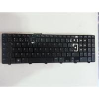 Teclas Teclado Notebook Dell Inspiron N5110