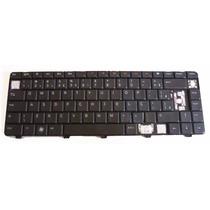 Teclas Avulsas Para O Notebook Dell Inspiron 14r N4030