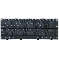 Tecla Avulsa - Tab - Dell 1425 Philco Phn Intelbrás I10