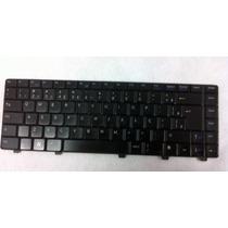 Teclas Avulsas Teclado Iluminado Notebook Dell 3500 - A19