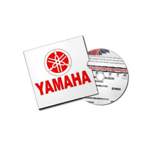 Yamaha - 71000 Style Midi Ritmos Para Profissional Psr