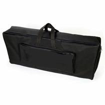 Capa Bag Teclado Eletrônico Casio Ctk-2400