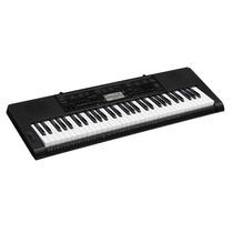 Teclado Musical Casio Ctk3200 61 Teclas Ritmos Frete Grátis