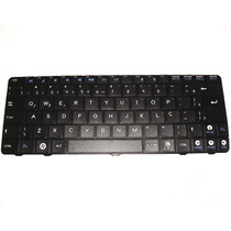 Teclado Tablet Pc Cce 82b382-fp7300 Mp-10g56pa-36092 Br