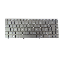 Teclado Notebook Cce Ultra Thin U45b
